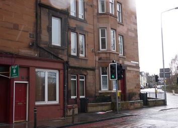 Thumbnail 1 bed flat to rent in Angle Park Terrace, Dalry, Edinburgh