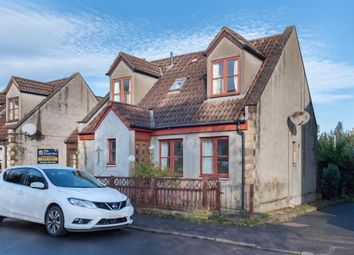 Thumbnail 3 bed property for sale in South Street, Falkland, Cupar