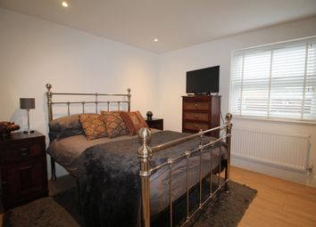 Thumbnail 1 bed flat for sale in Steelway Apartments, South Street, Romford