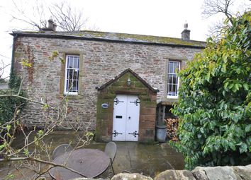 Thumbnail 2 bedroom cottage to rent in Crosby Garrett, Kirkby Stephen