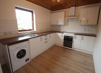 Thumbnail 2 bed flat to rent in Busby Road, Clarkston, Glasgow