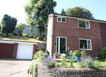 2 bed semi-detached house for sale in Lords Lane, Brighouse HD6
