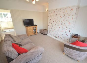 Thumbnail 3 bedroom semi-detached house for sale in Ditchfield Road, Widnes
