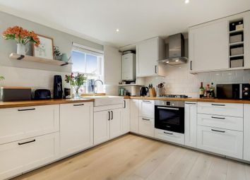 2 bed flat for sale in George Mews, London SW9