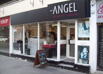 Thumbnail Retail premises to let in 29 Church Street, Inverness