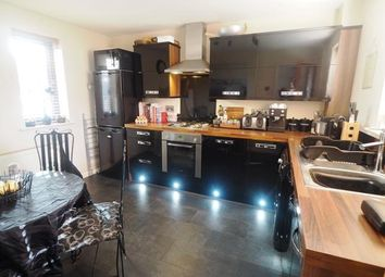Thumbnail 2 bed town house for sale in Trinity Court, Old Town, Hull, East Riding Of Yorkshire