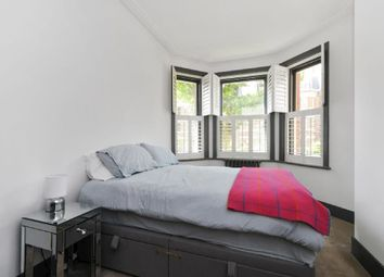 Thumbnail 4 bedroom terraced house to rent in Priority Avenue, London