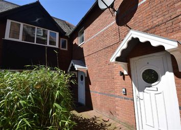 Thumbnail 3 bed flat for sale in Homeside, Westoe Village, South Shields