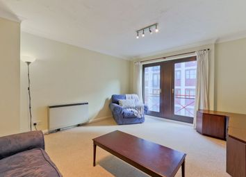 Thumbnail 2 bedroom flat to rent in Prospect Place, London