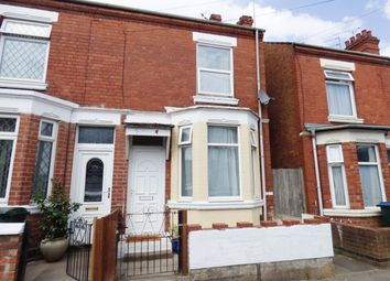 3 bed end terrace house for sale in Parkstone Road, Foleshill, Coventry CV6