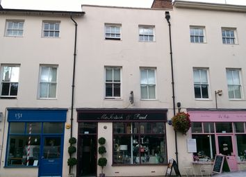8 bed shared accommodation to rent in Regent Street, Leamington Spa CV32