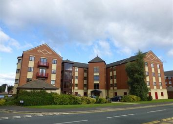Thumbnail 3 bed property for sale in Navigation Way, Preston