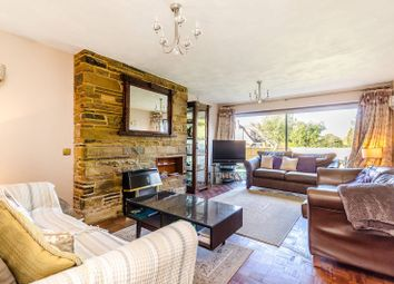 5 bed detached house for sale in Brabourne Rise, Park Langley, Beckenham BR3