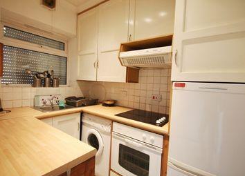 2 bed maisonette to rent in Hendre Road, Southwark SE1
