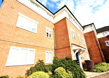 2 bed flat for sale in Charnwood Court, Pinner View, Harrow, Greater London HA1
