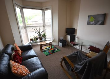 Thumbnail 1 bed property to rent in Rose Hill, Swansea