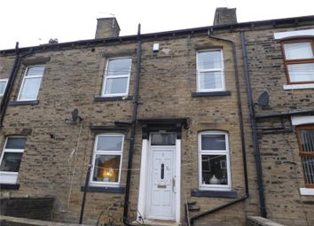 3 bed terraced house to rent in Friendly Street, Ovenden, Halifax HX3