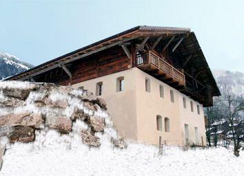 Thumbnail 4 bed chalet for sale in Chatel, Châtel, Abondance, Thonon-Les-Bains, Haute-Savoie, Rhône-Alpes, France