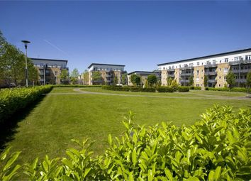 Thumbnail 2 bed flat for sale in Cavalli Apartments, Modena Mews, Watford, Hertfordshire