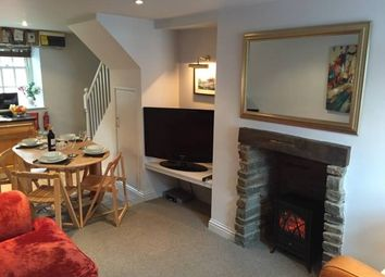 Thumbnail 2 bedroom cottage to rent in Birkenhead Street, Talybont