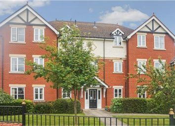 Thumbnail 2 bed flat for sale in Penrhyn Avenue, Rhos On Sea