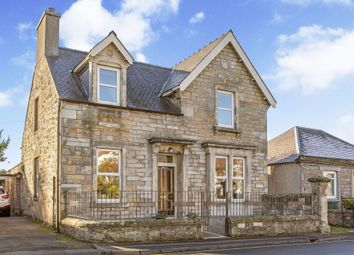 Thumbnail 4 bed detached house for sale in 46 Bridge Street, Tranent
