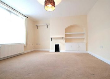 Thumbnail 2 bed terraced house to rent in David Road, Dagenham