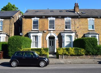 Thumbnail 1 bed flat for sale in 37 Lordship Park, London