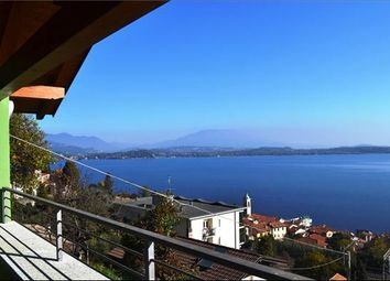 Thumbnail Property for sale in 28832 Belgirate Vb, Italy
