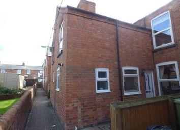 Thumbnail 3 bedroom terraced house for sale in Jubilee Terrace, Stony Stratford, Milton Keynes