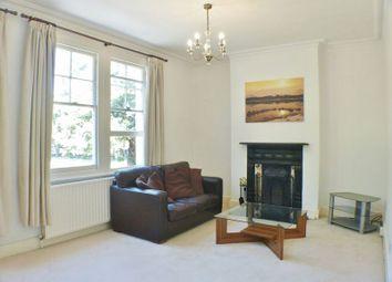 Thumbnail 3 bedroom maisonette for sale in Fairfield South, Kingston Upon Thames