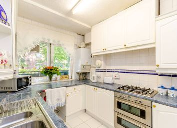 Thumbnail 4 bed flat for sale in Percival Street, Farringdon