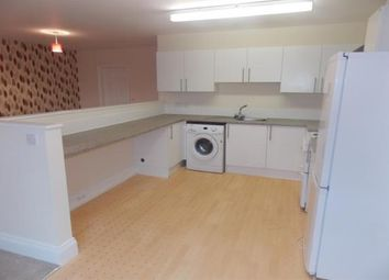 Thumbnail 3 bed flat to rent in Embleton Court, Redcar