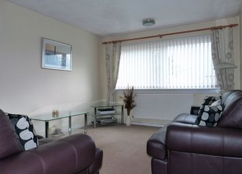 Thumbnail 1 bed flat for sale in Glen Feshie, St. Leonards, East Kilbride