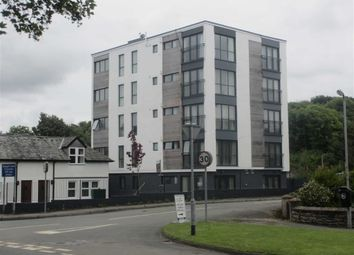 Thumbnail 2 bed flat to rent in Low Road, Brigham, Cockermouth