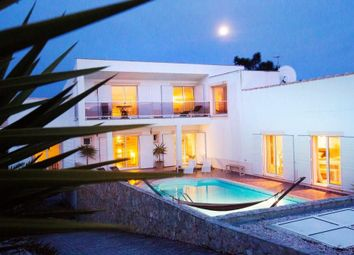 Thumbnail 4 bed villa for sale in Praia De Arrifana, Aljezur (Parish), Aljezur, West Algarve, Portugal