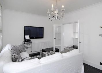 Thumbnail 2 bedroom flat to rent in Broadley Street, Marylebone, London
