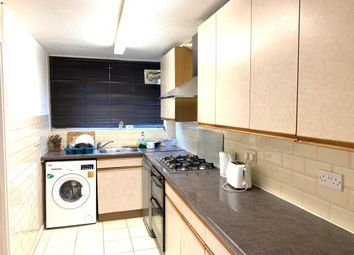 Thumbnail 4 bed terraced house to rent in Tiptree Crescent, Clayhall
