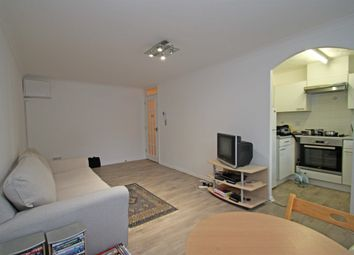 Thumbnail 1 bedroom flat to rent in Dianne Way, Barnet