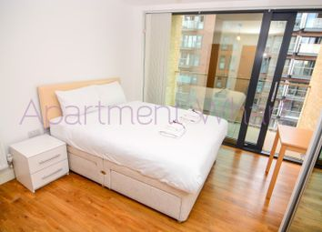 Room to rent in Surrey Quays Road, London SE16