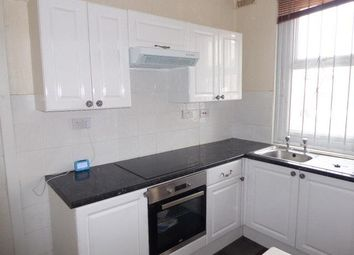 3 bed property to rent in Sutherland Terrace, Leeds LS9