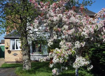 Thumbnail 2 bed property to rent in Troon Close, Stamford