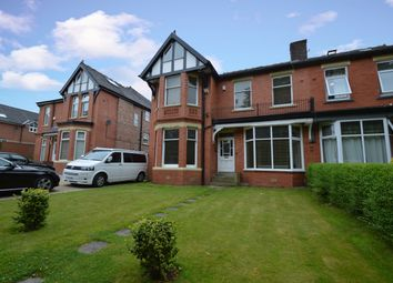 Thumbnail 6 bed semi-detached house for sale in The Drive, Salford