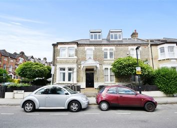 Thumbnail 2 bedroom flat to rent in Achilles Road, London