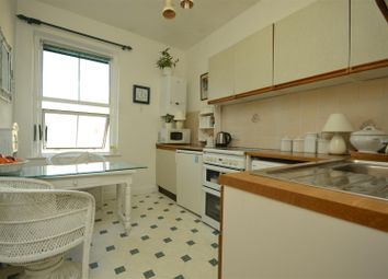 Thumbnail 2 bedroom flat for sale in Terrace Road, St. Leonards-On-Sea