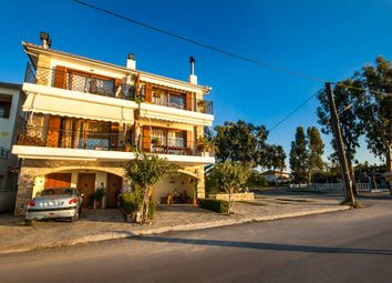 Thumbnail 2 bed maisonette for sale in Magnesia Prefecture, Greece