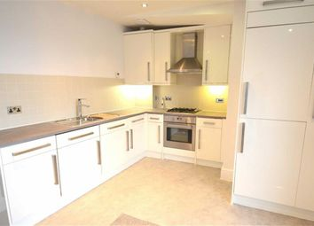 Thumbnail 1 bed flat to rent in Fortess Road, London, London