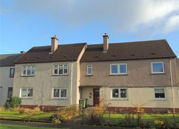 Thumbnail 1 bed flat for sale in Dumgoyne Avenue, Milngavie, Glasgow