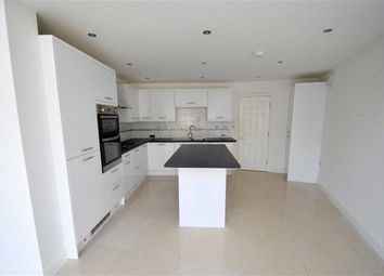 4 bed end terrace house to rent in Churston Drive, Morden SM4