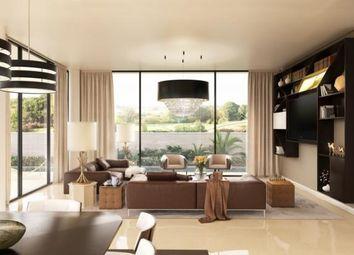 Thumbnail 3 bed villa for sale in Aknan, Akoya Oxygen, Dubai